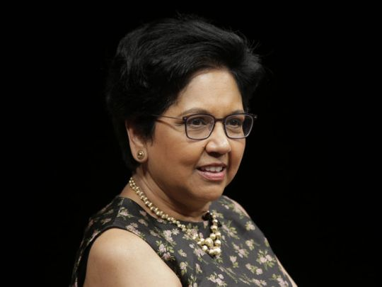 Copy of Books_Indra_Nooyi_87318.jpg-0cfe7-1615872432474