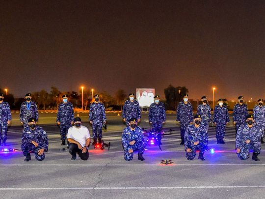 NAT-Sharjah-police-conduct-drill-using-drones21
