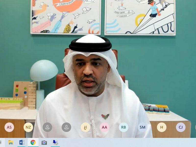 NAT Thamer Al Qasimi-1615884402535