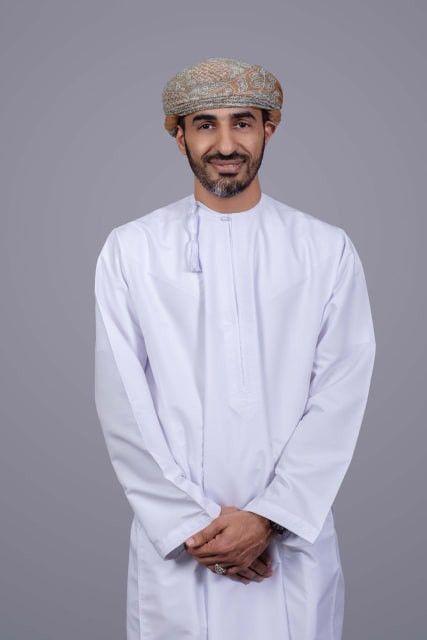 REG 210316 OMAN Salam Al Kindi-1615894216860
