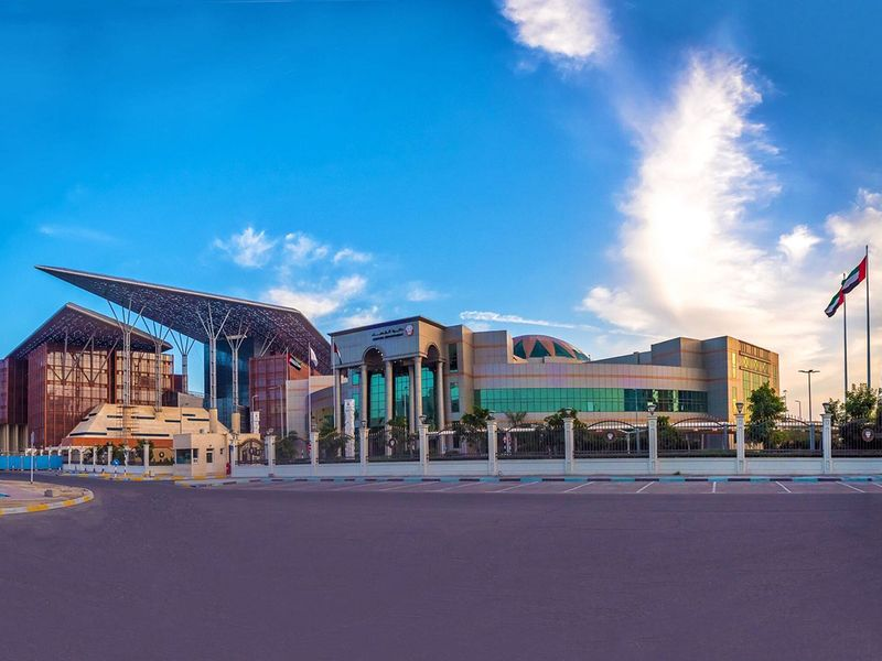 Abu Dhabi Judicial Department raises awareness on strengthening ties between custody children, their families