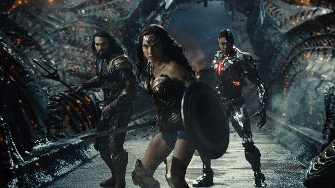 Justice League 12-1615979242255