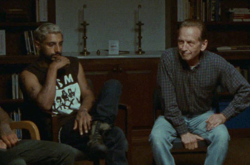 Riz Ahmed in SOund of Metal 2-1615980068870