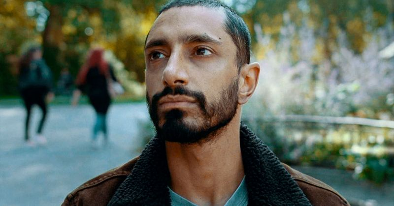 Riz Ahmed in SOund of Metal 3-1615980070947