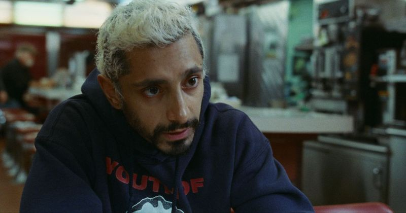 Riz Ahmed in Sound of Metal 1-1615980066972