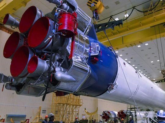 Soyuz rocket 01-1615986880205