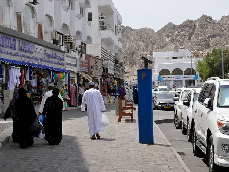 Covid 19 Oman S Gyms Still Closed Beauty Salons To Open Today Oman Gulf News