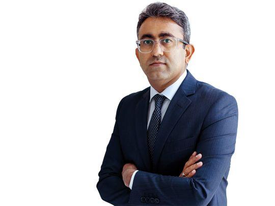Surandar-Jasrani-MMJS-for-web