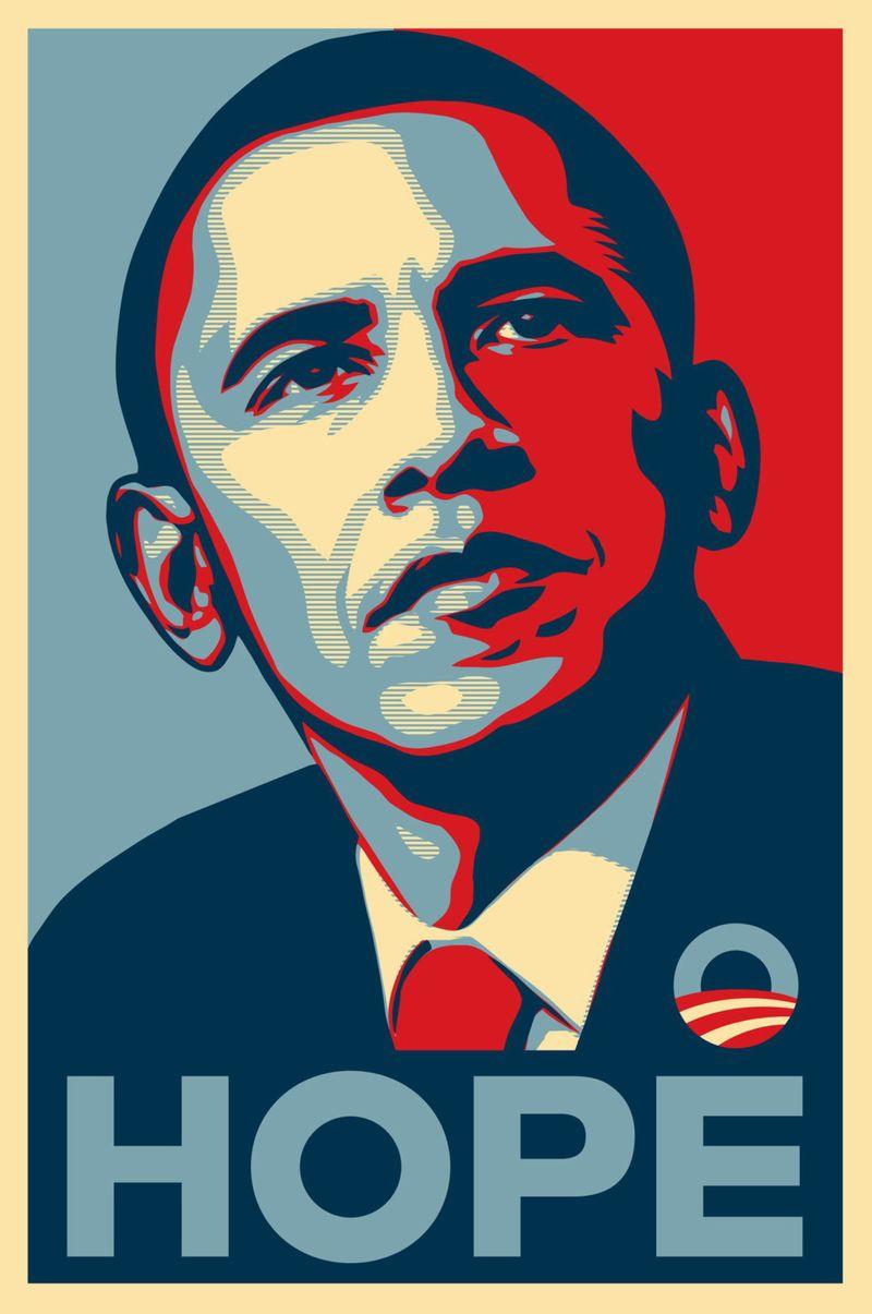 obama-hope-poster1-1615971418935