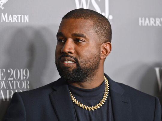 Kanye-1616065939742