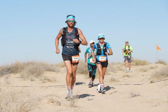 NAT Ultramarathon-1616071080738