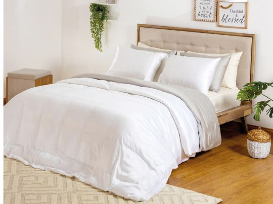 World-Sleep-Day-HomesRUs-for-web