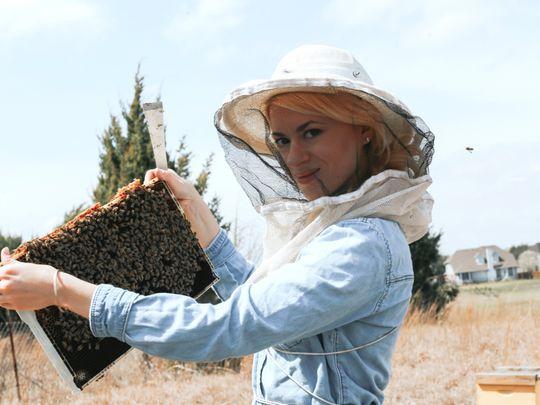 Beekeeper-1616151277931