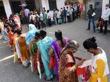 Bihar vaccine senior citizens