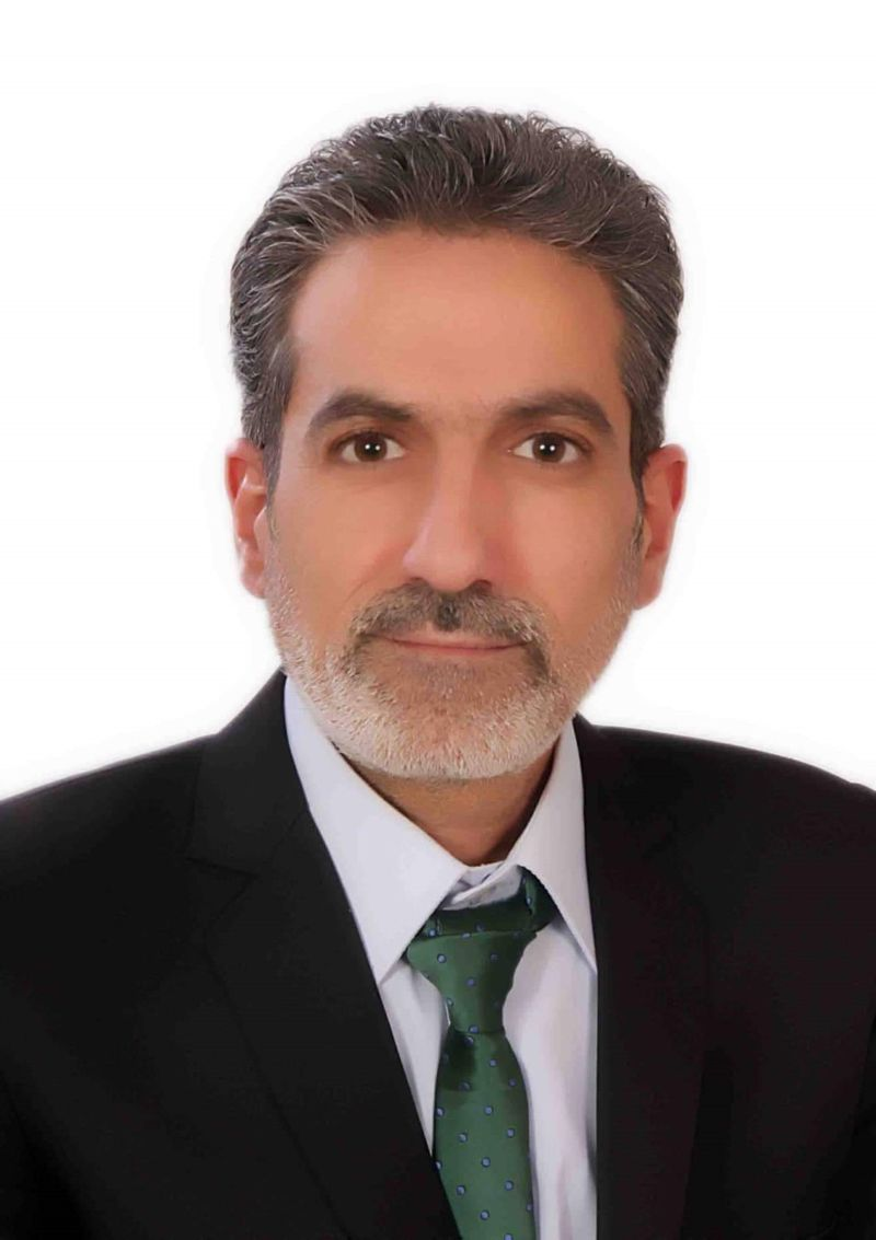 NAT Ashraf Ali Abdul Mohsin-1616159889012