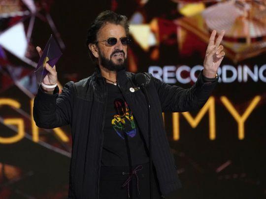 Ringo-1616133492208