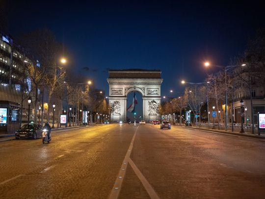 Copy of FRANCE-VIRUS-1-1616230525573