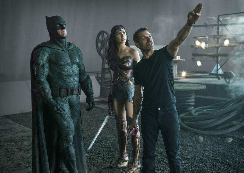 Copy of Film-Zack_Snyder's_Justice_League_21217.jpg-15bd4-1616227650778
