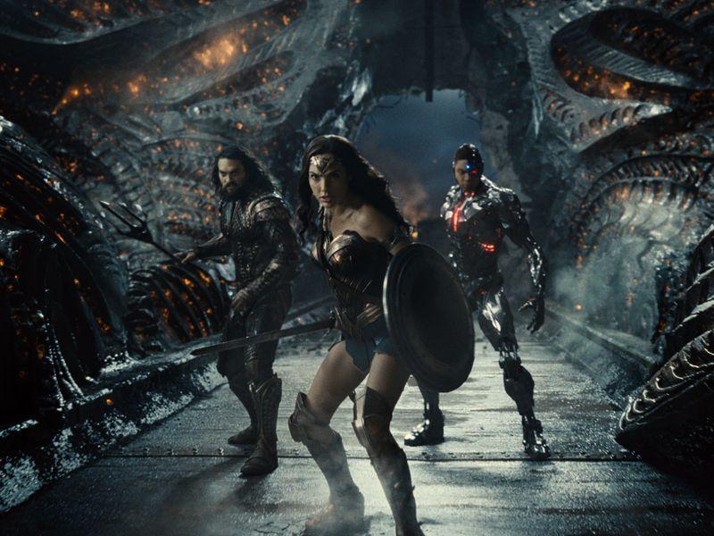 Copy of Film-Zack_Snyder's_Justice_League_48130.jpg-089c3-1616227655646