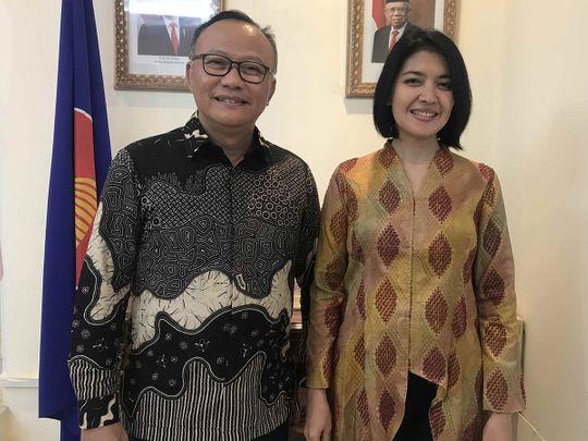 Indonesian-Consul-General-K