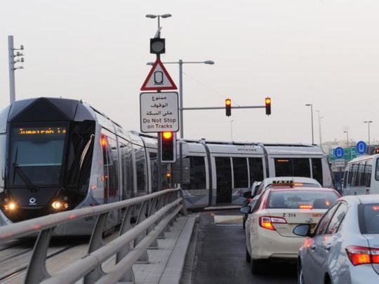 tram-1616225831974