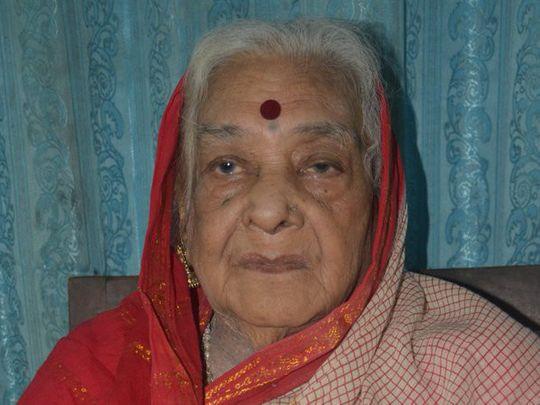 LaxmipriyaMohapatra IANS-1616315511130