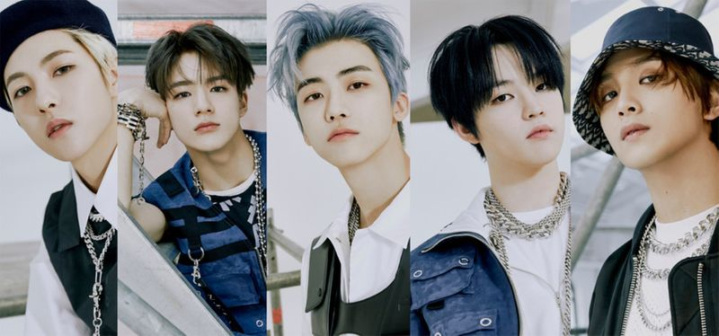NCT Dream - image courtesy SM Entertainment-1616328190307