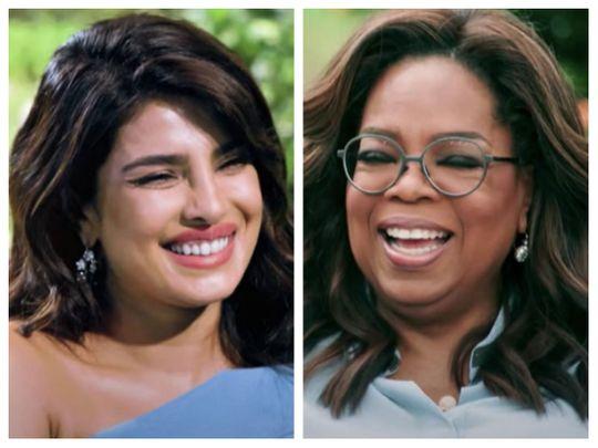 Priyanka Oprah-1616331066365