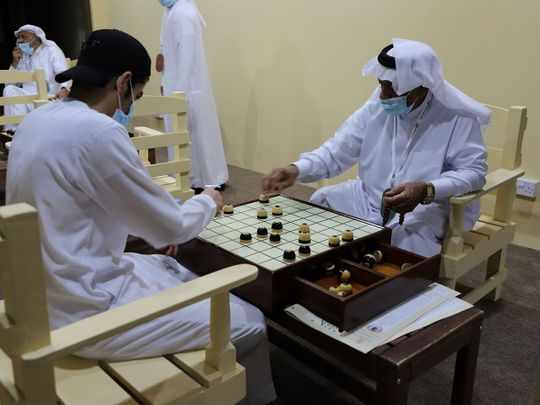 sharjah-chess