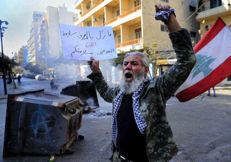 Copy of Lebanon_Economy_Meltdown_42367.jpg-45c6b [1]-1616414322409