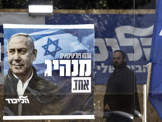REG 210322  Israel_Election_15-1616410493573