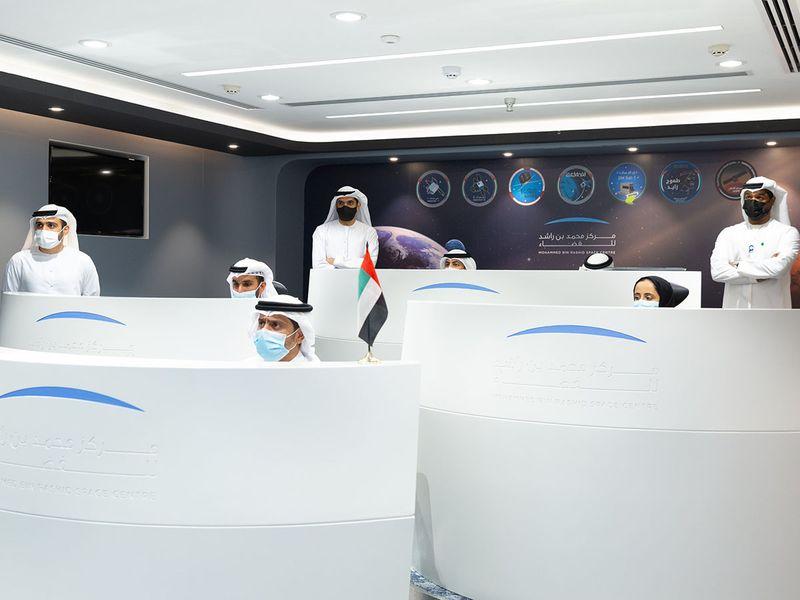 UAE 5-1616412182455