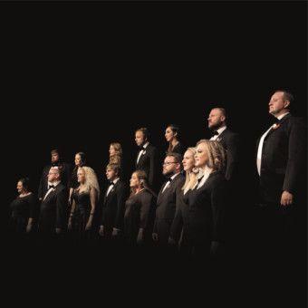 Vox Chamber Choir Photo-1616417442386