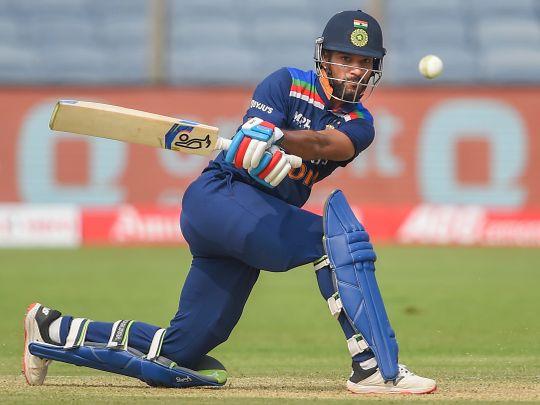 Cricket-Dhawan