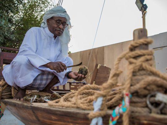 NAT Sharjah Heritage Days-1616505641355