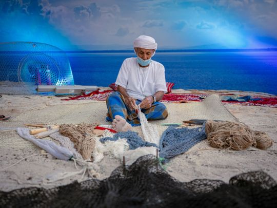 NAT Sharjah Heritage Days1-1616505643381