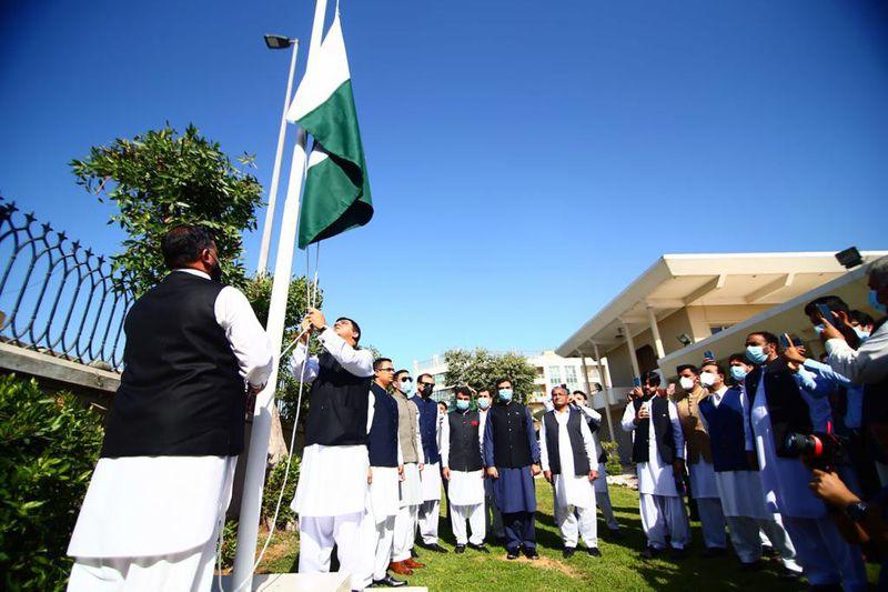 pakistan day 1-1616481626445