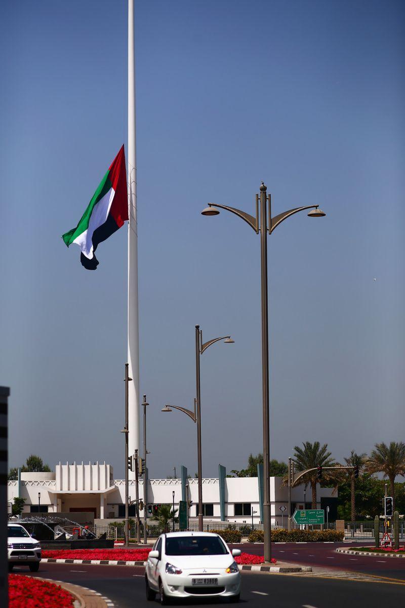 FLAG 9-1616584481210
