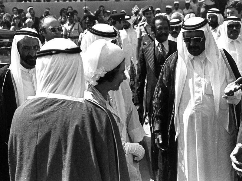 GN_Shaikh Hamdan_Queen Elizabeth_1979_001-1616570475365
