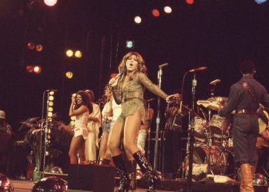 Tina Turner 1-1616653755696
