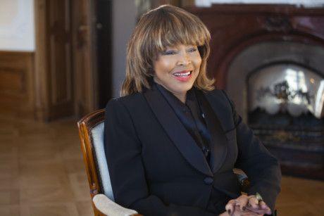 Tina Turner-1616653753964