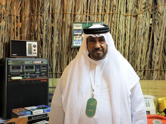 Al Kashri