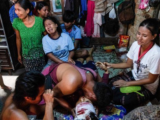 Copy of 2021-03-27T092301Z_921913294_RC2LJM9FH0H3_RTRMADP_3_MYANMAR-POLITICS-1616844710052