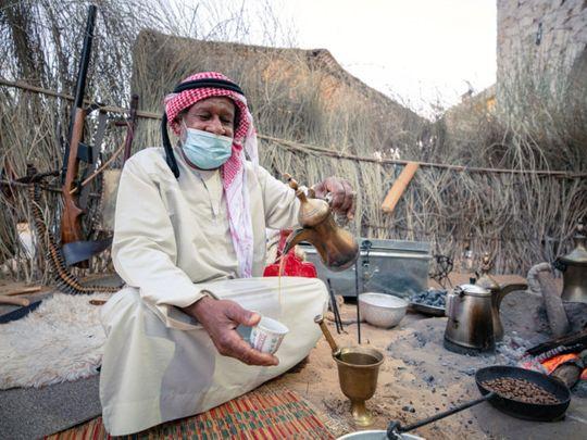 arabic coffee-1616844134805