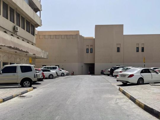 heritage parking 1-1616848431935