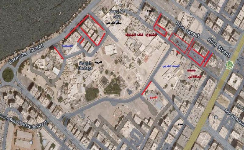 heritage parking 2-1616848433830