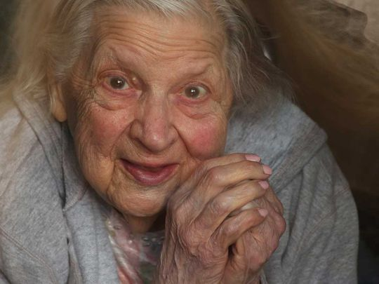20210328 nursing homes
