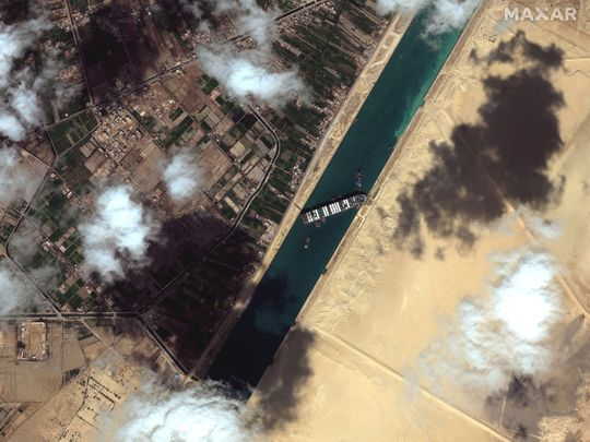 Copy of Egypt_Suez_Canal_09728.jpg-6a599-1616924133798