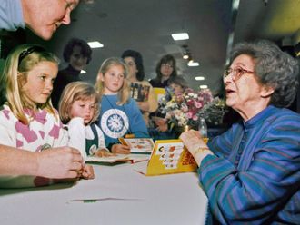 Copy of Obit-Beverly-Cleary_94198.jpg-bb0f6-1616909480414