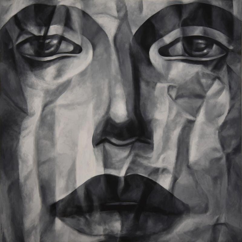 Safwan Dahoul, Dream180 CourtesyofAyyam Gallery.-1616922906430